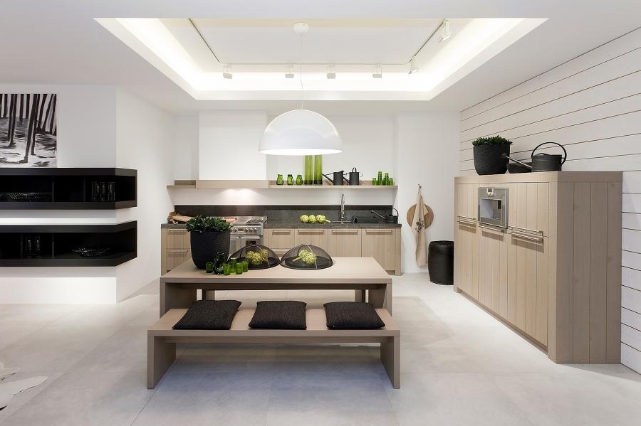 Ausgezeichnet Küchenstudio Oldenburg Zeitgenössisch - Wohnzimmer ...