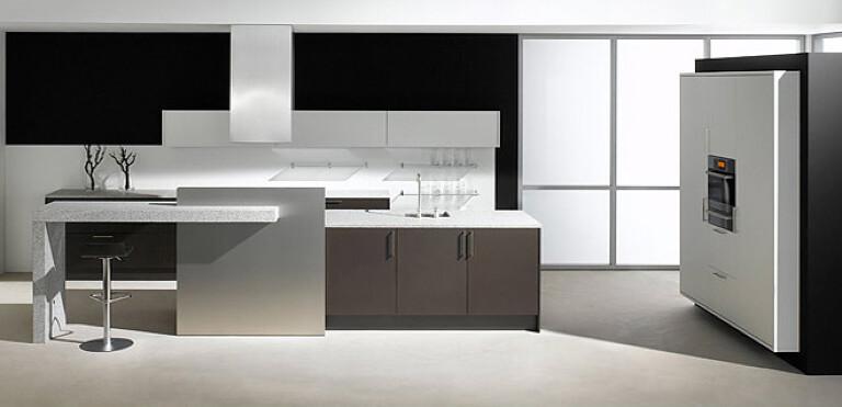horst einbauk chen das k chenstudio f r den kreis segeberg und hamburg. Black Bedroom Furniture Sets. Home Design Ideas